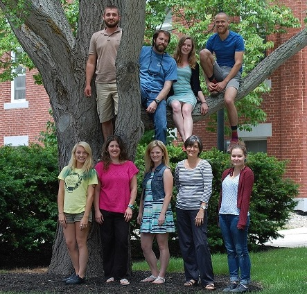 dissertation year fellowship unh The unh office of national fellowships works with undergraduates and  the dissertation proposal development fellowship  for a one year paid fellowship.